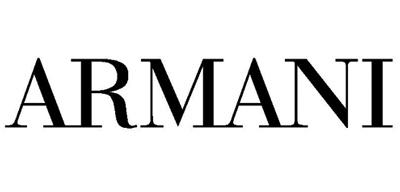 Armani Kinderschuhe München