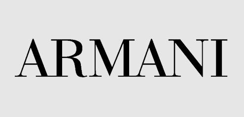 S. Baumeister. Wenn Sie im Herzen Münchens Kinderschuhe und Kindermode von Armani suchen.
