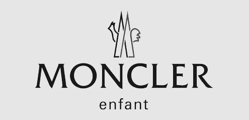 Auf der Suche nach Kindermode von Moncler in München? Kommen Sie in unsere Kinderboutique!
