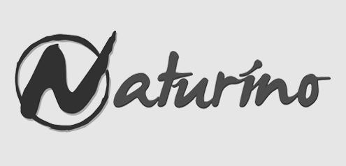 Die gesunden Kinderschuhe von Naturino aus Italien hat in München die Kinderschuhboutique S. Baumeister im Sortiment.