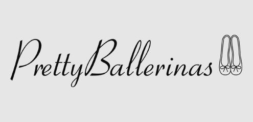 Sie suchen in München die Anlaufstelle für Pretty Ballerinas? Auf zu S. Baumeister, der feinen Adresse für gute Kinderschuhe.
