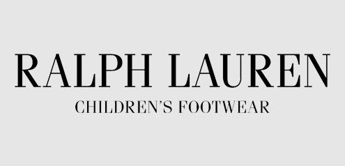Polo Ralph Lauren Kinderschuhe München - S. Baumeister
