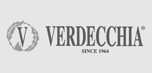 S. Baumeister in München empfiehlt für Kinder ab dem Kindergartenalter gerne Kinderschuhe von Verdecchia.