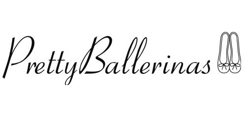 Pretty Ballerinas Kinderschuhe München